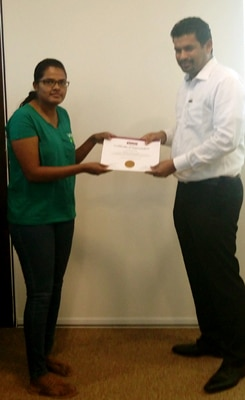 artical-image-bi-annual-employee-award-2016-shashini